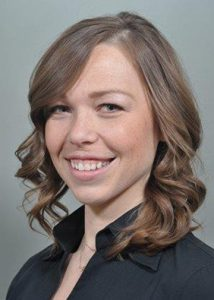 PT - Katie Kahler
